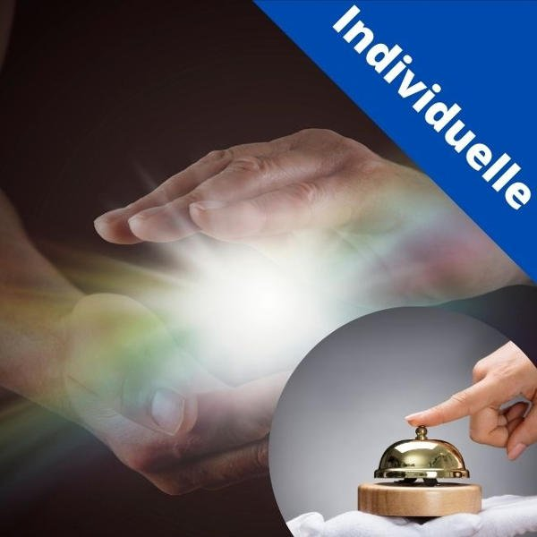 Formation individuelle