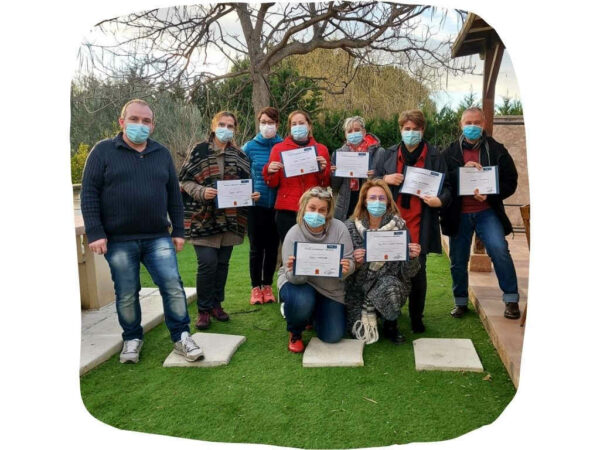 photo_groupe_certification_beziers_2020