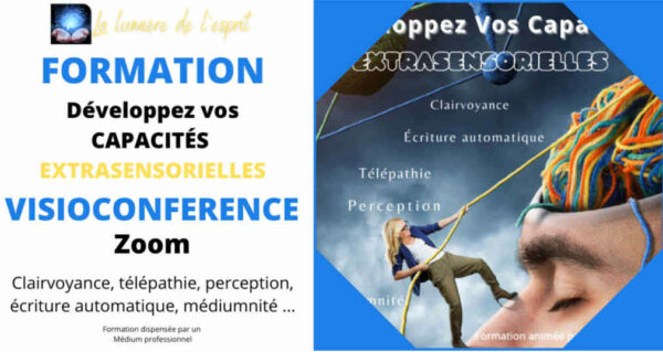 formation-extrasensorielle-zoom