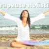 Therapeute Holistique