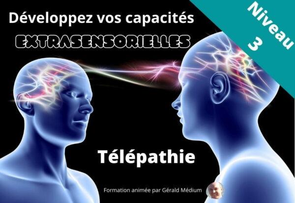 capacité extrasensorielles niv3-photo2-telepathie