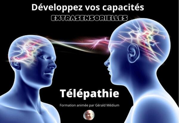 capacité extrasensorielles niv3-photo2-telepathie-hq