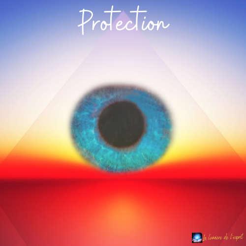 Protection en médiumnité